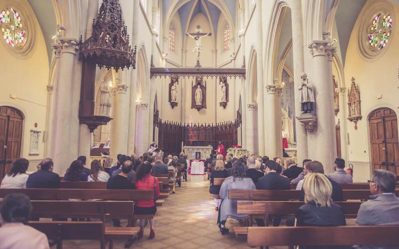 Baptème Famille Benamou 15.05-8