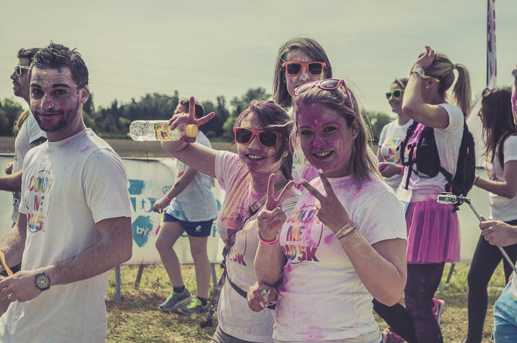 Color Me Rad Lyon 2016 (12)