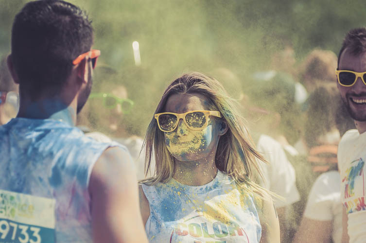 Color Me Rad Lyon 2016 (14)