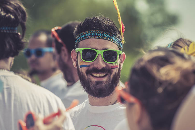 Color Me Rad Lyon 2016 (16)