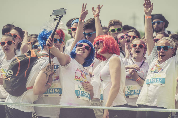Color Me Rad Lyon 2016 (17)