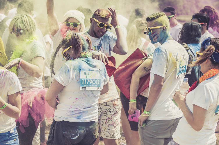 Color Me Rad Lyon 2016 (18)