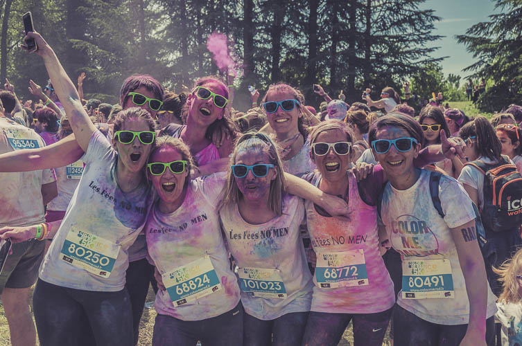 Color Me Rad Lyon 2016 (20)
