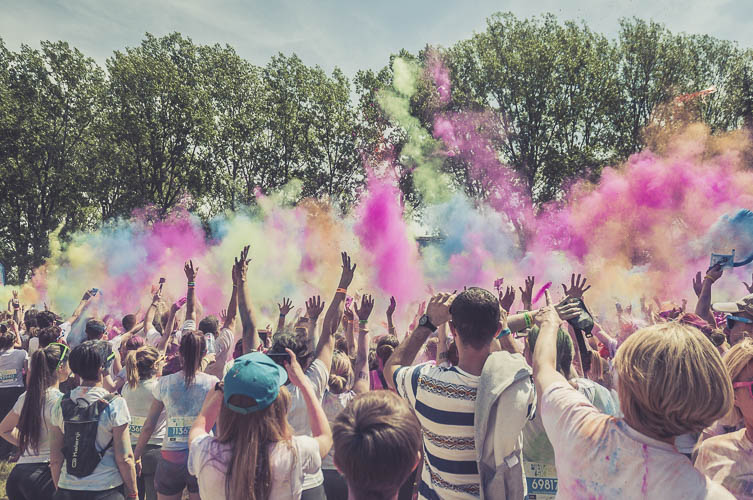 Color Me Rad Lyon 2016 (22)
