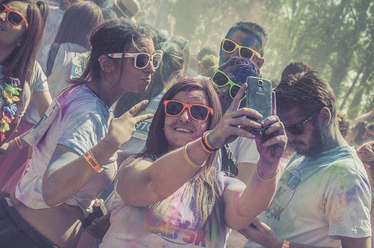 Color Me Rad Lyon 2016 (23)
