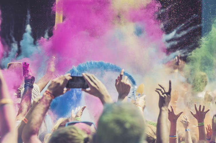 Color Me Rad Lyon 2016 (24)