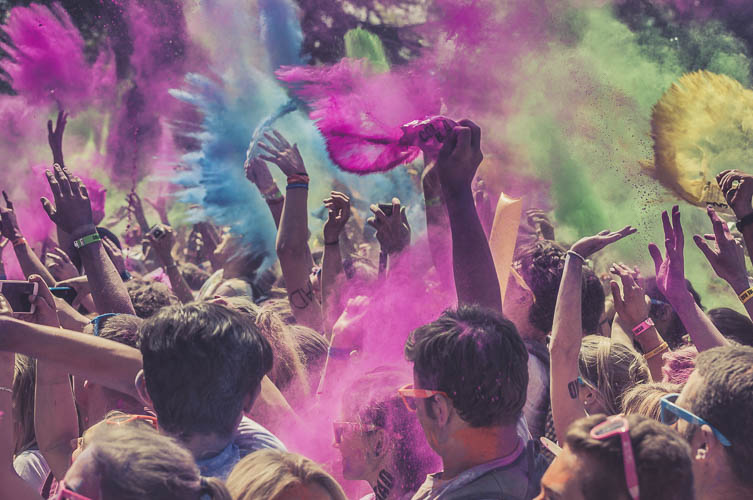 Color Me Rad Lyon 2016 (27)