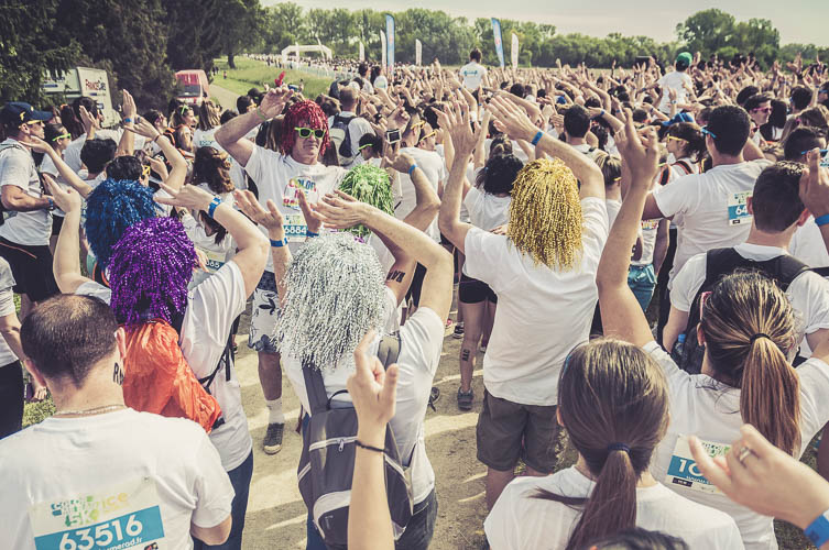 Color Me Rad Lyon 2016 (3)