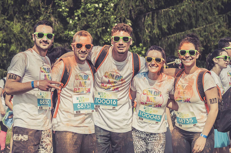 Color Me Rad Lyon 2016 (4)