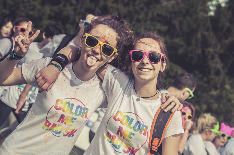 Color Me Rad Lyon 2016 (5)