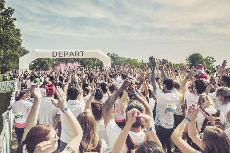 Color Me Rad Lyon 2016 (8)
