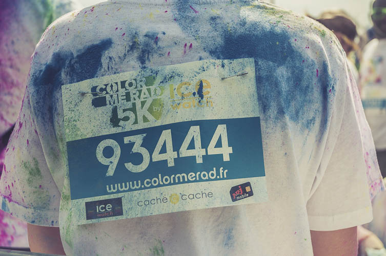 Color Me Rad Lyon 2016 (9)