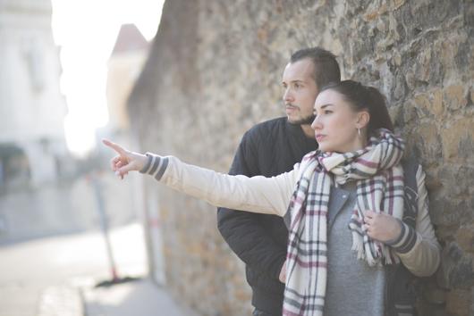 Photographe-Couple-Lyon.jpg