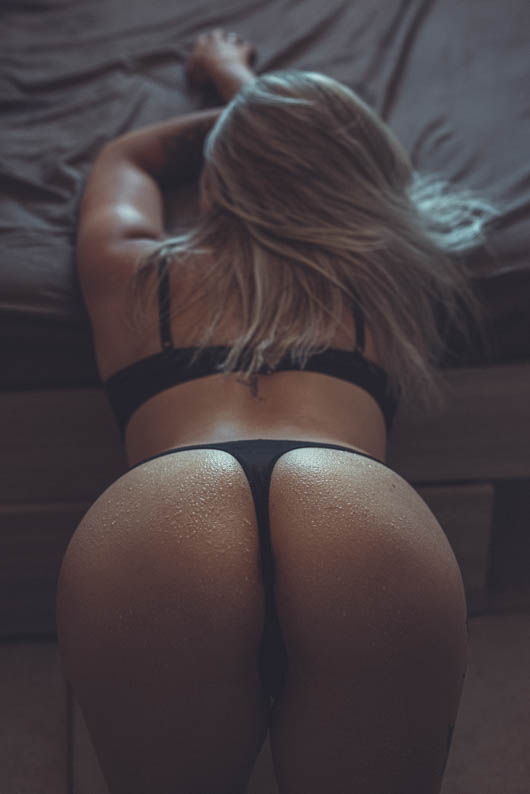 Photographe ero - sexy - lyon