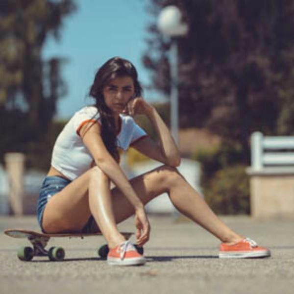 photographe pour femme sport - photographe lyon - piqxel photo